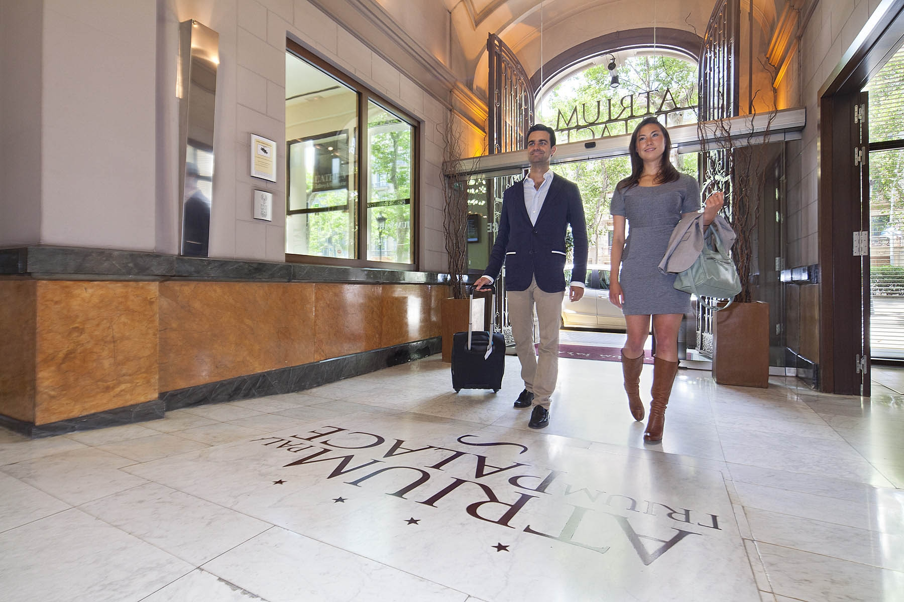 hotel_atriumpalace_entrada
