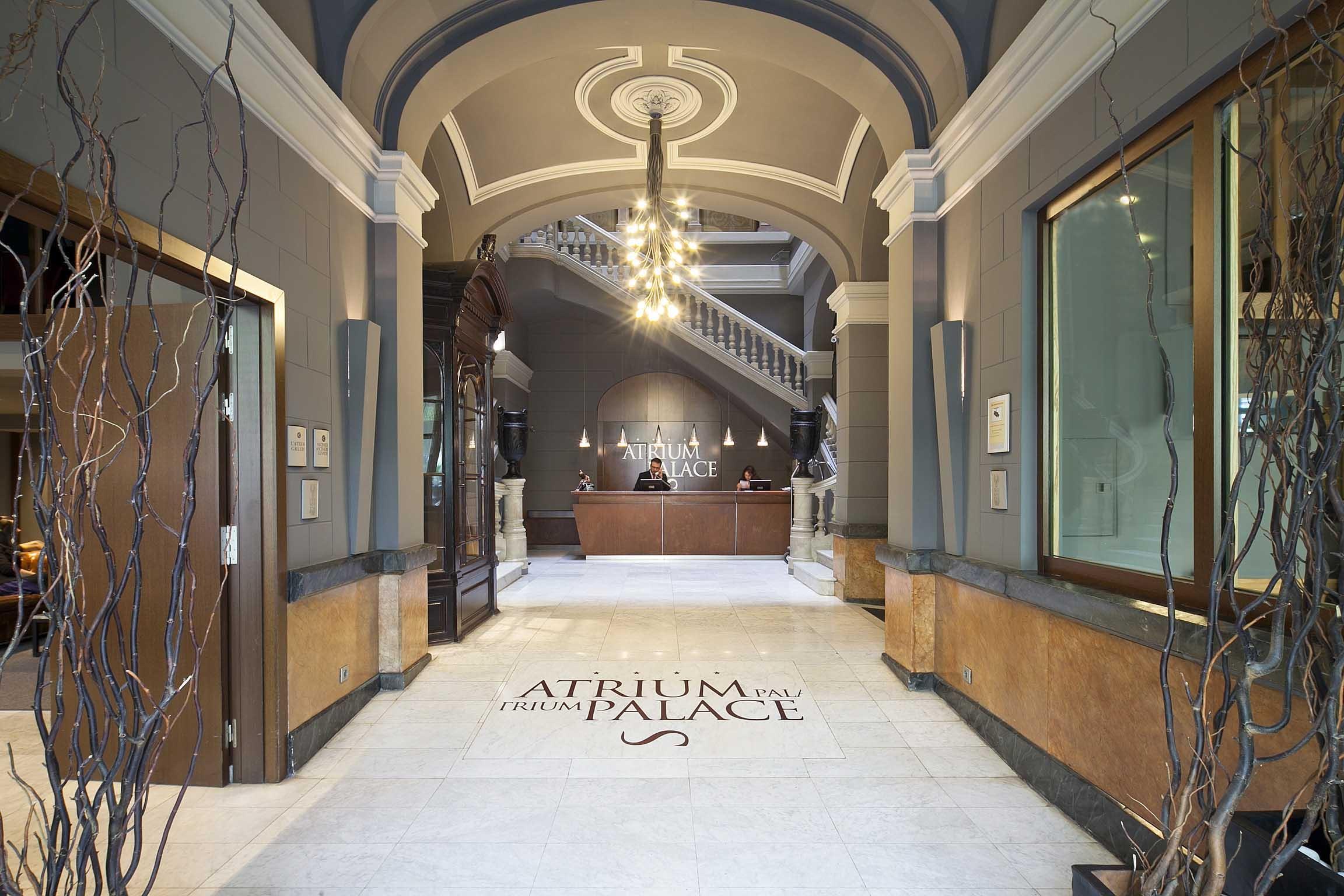 hotel_atriumpalace_recepcion