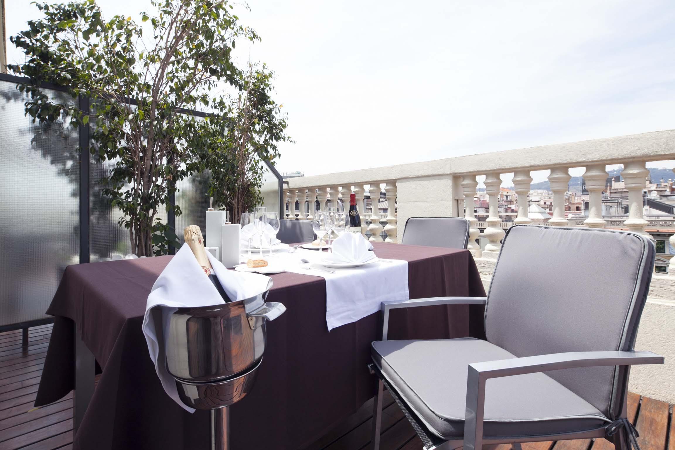 hotel_atriumpalace_suite_terraza