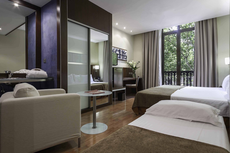 hotel_atriumpalace_triple1