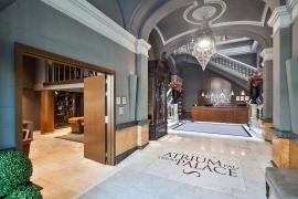 hotel_atriumpalace_entrada_recibidor_0