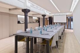 hotel_atriumpalace_agora3