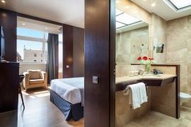 hotel_atriumpalace_doble_6
