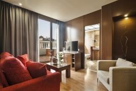 hotel_atriumpalace_suite2