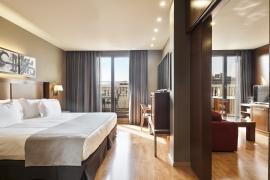 hotel_atriumpalace_suite5