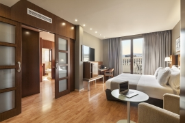 hotel_atriumpalace_suite7