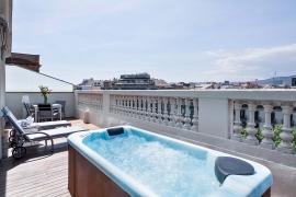 hotel_atriumpalace_suite_jacuzzi_0