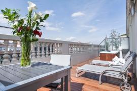 hotel_atriumpalace_suite_jacuzzi_2