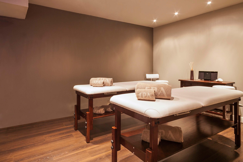 hotel_atriumpalace_spa_masajes
