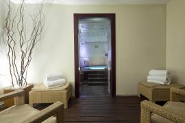 (Español) Hotel Atrium | Spa