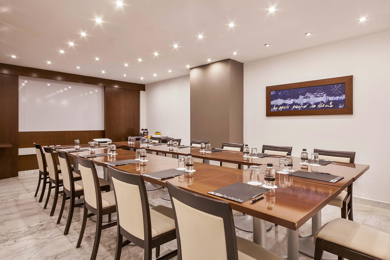 hotel_atriumpalace_salareuniones_agora