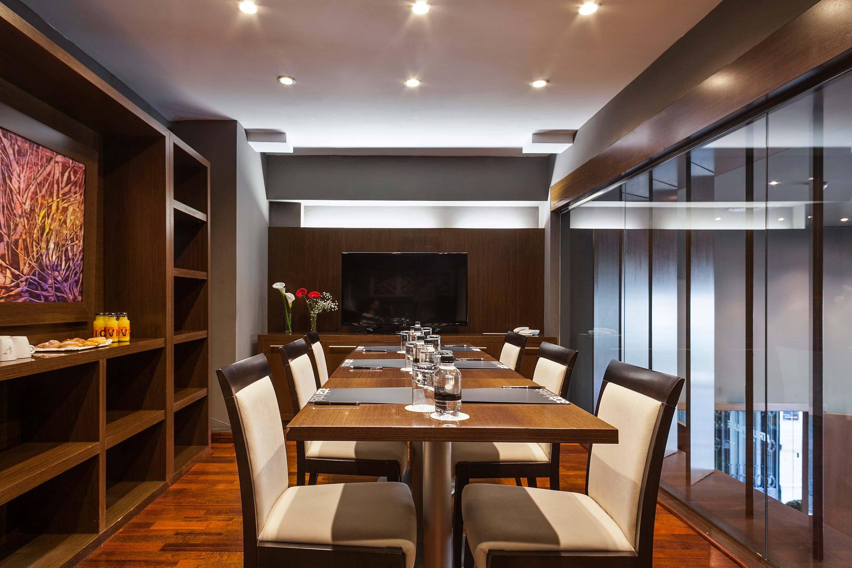 hotel_atriumpalace_salareuniones_espaiacta_1