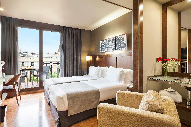 hotel_atriumpalace_doble_2