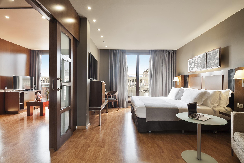 hotel_atriumpalace_suite8