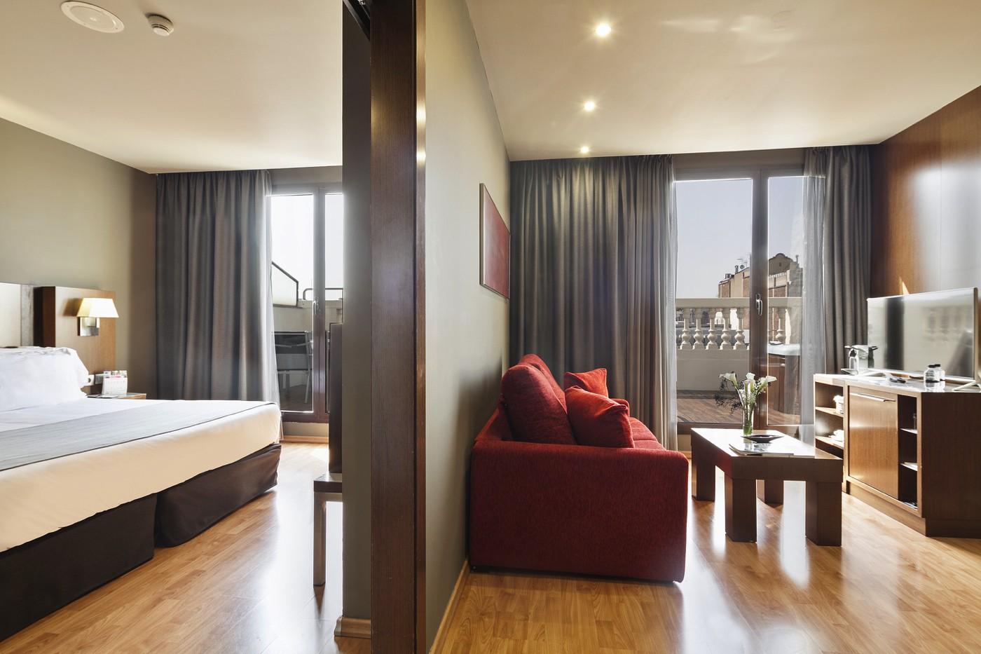 hotel_atriumpalace_suite1