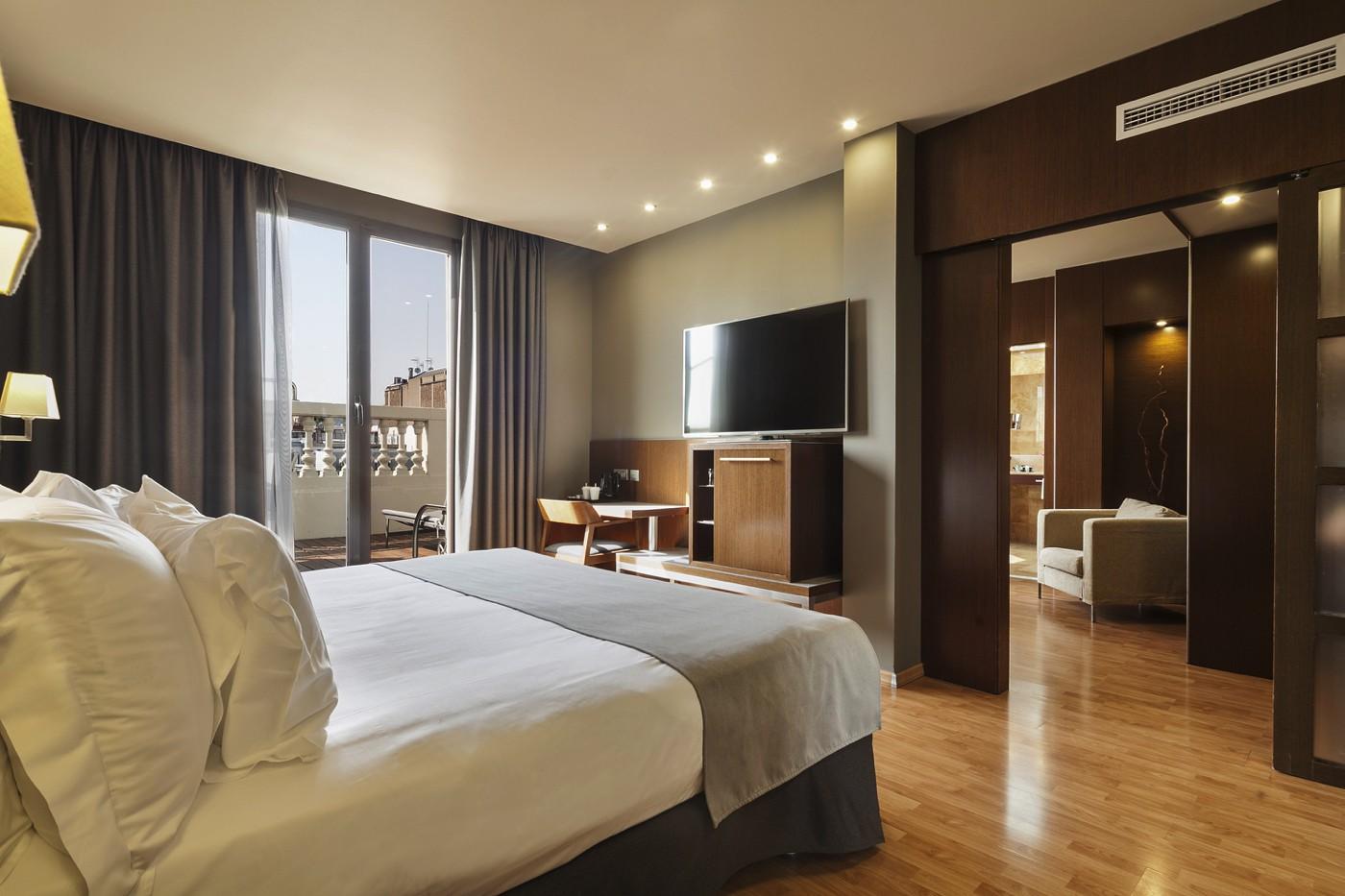 hotel_atriumpalace_suite4