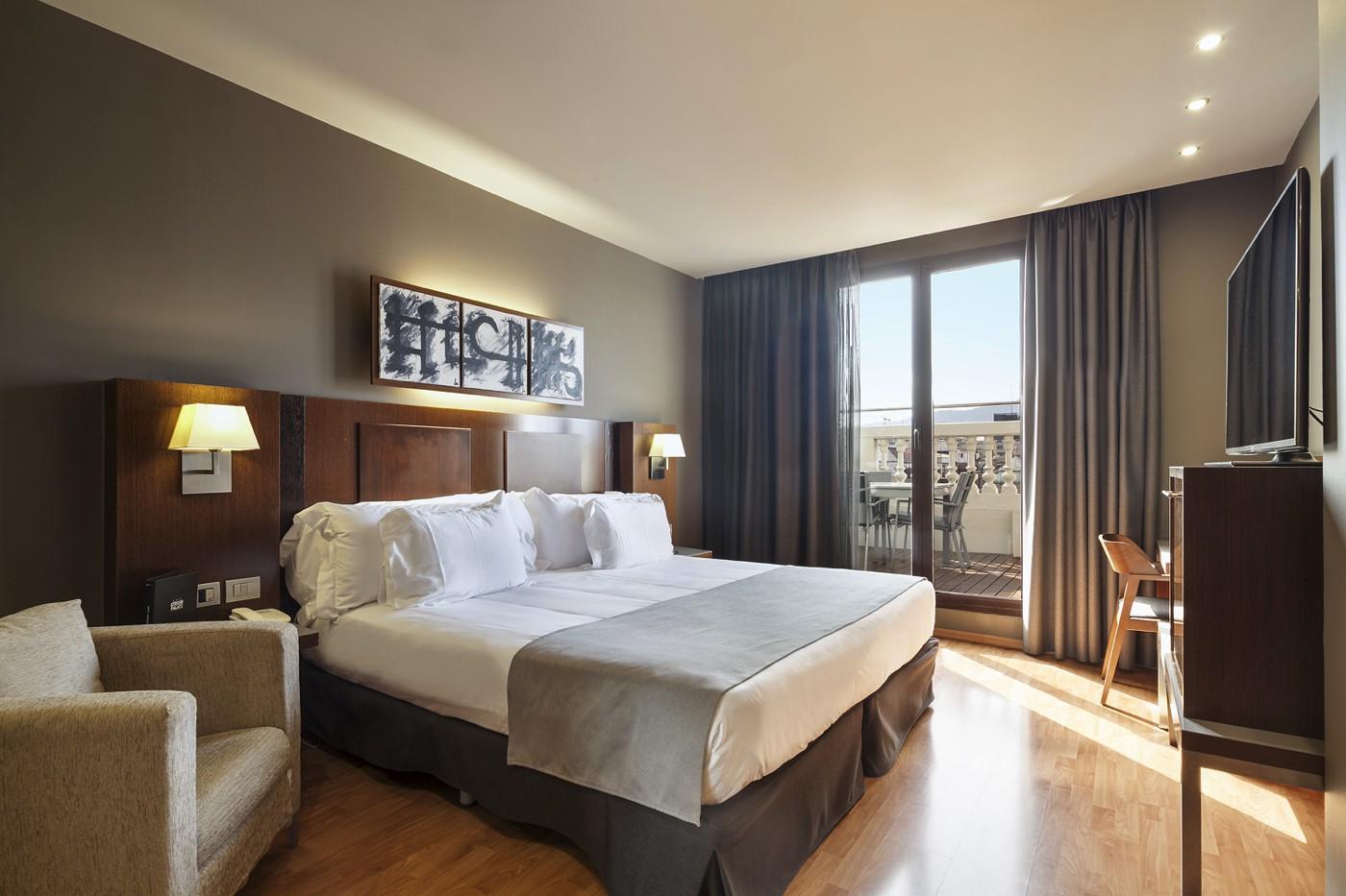 hotel_atriumpalace_suite6
