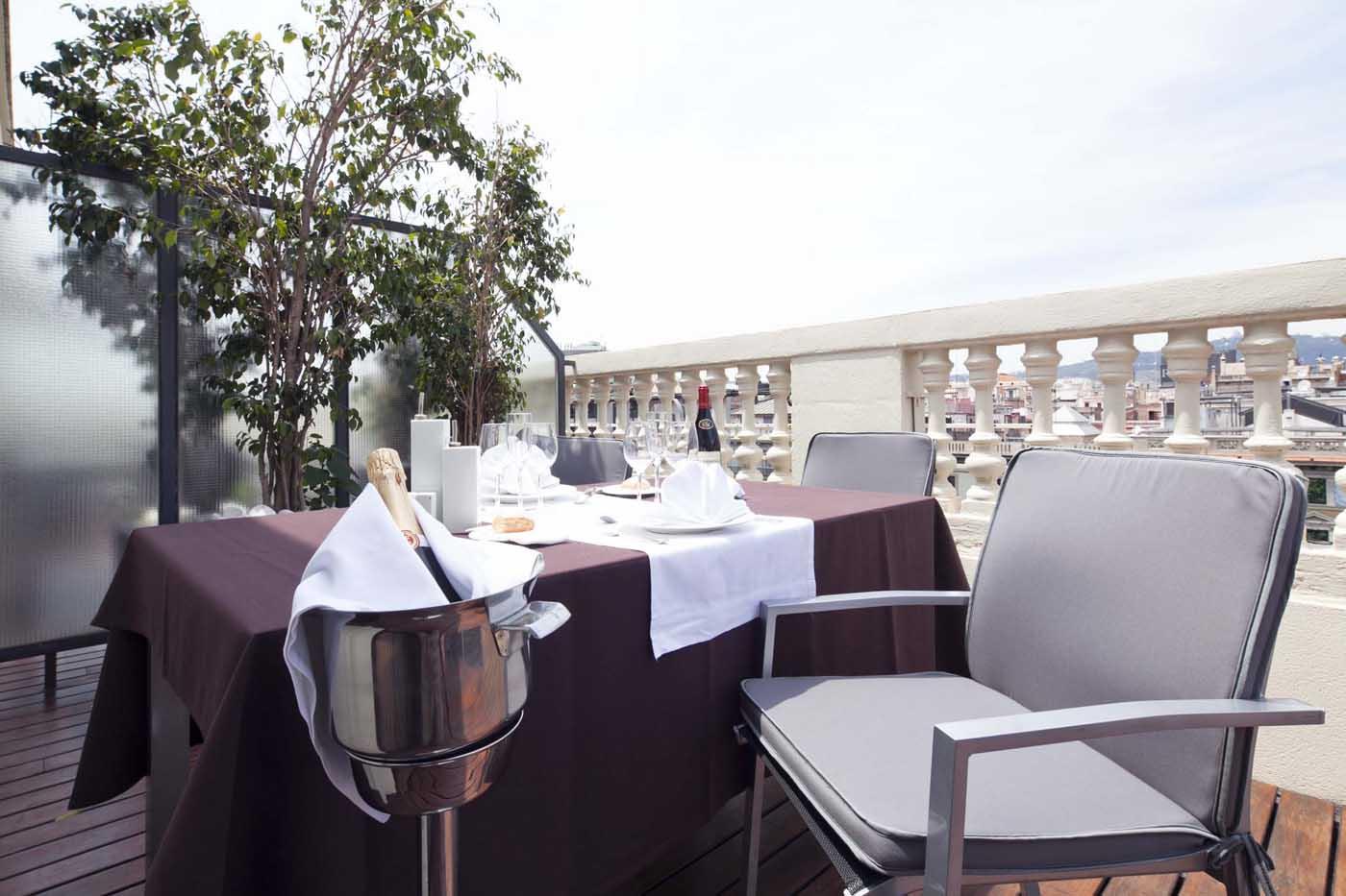 hotel_atriumpalace_suite_terraza_0