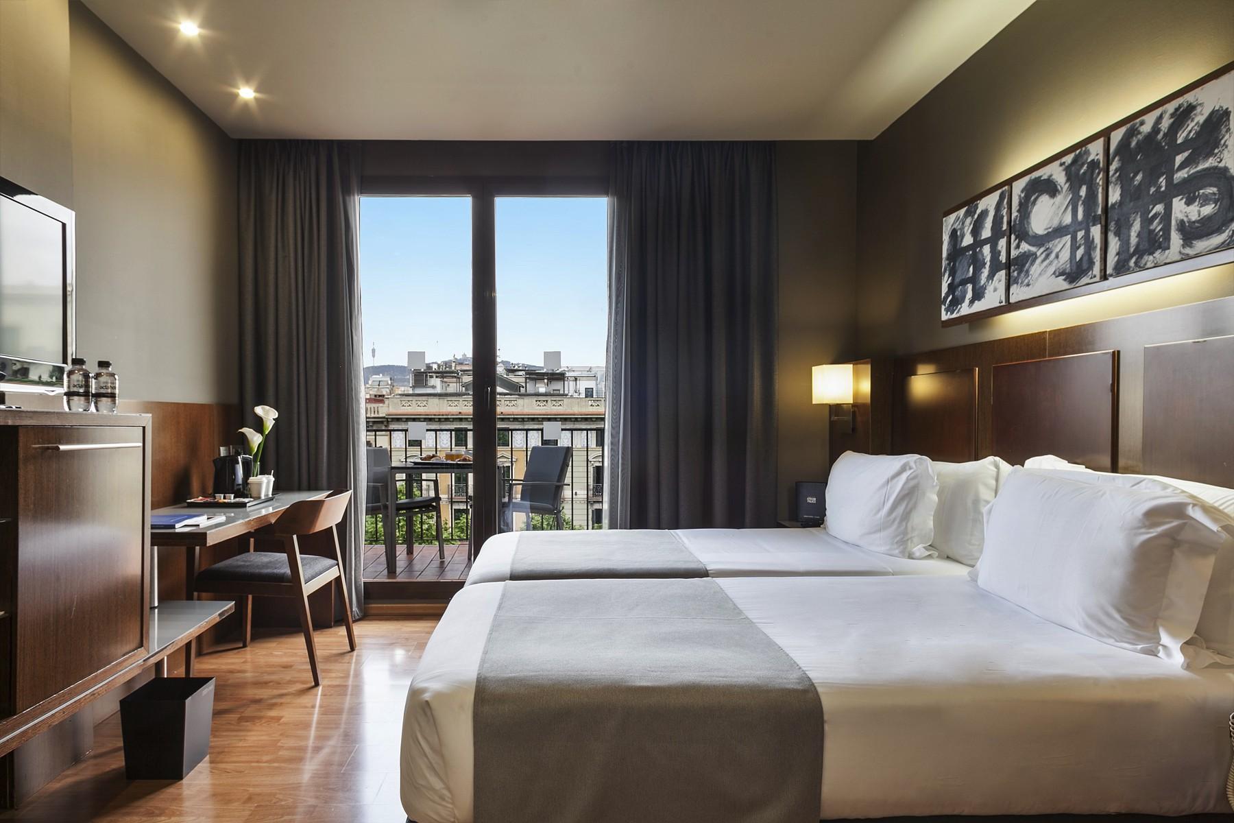 hotel_atriumpalace_doble_3