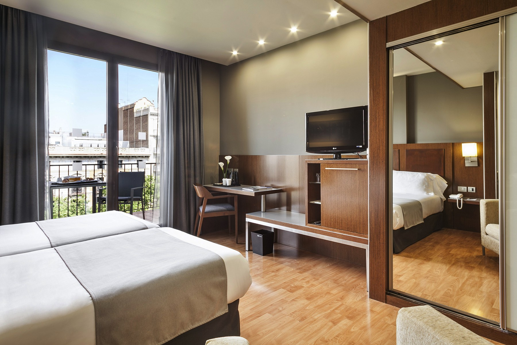 hotel_atriumpalace_doble_4