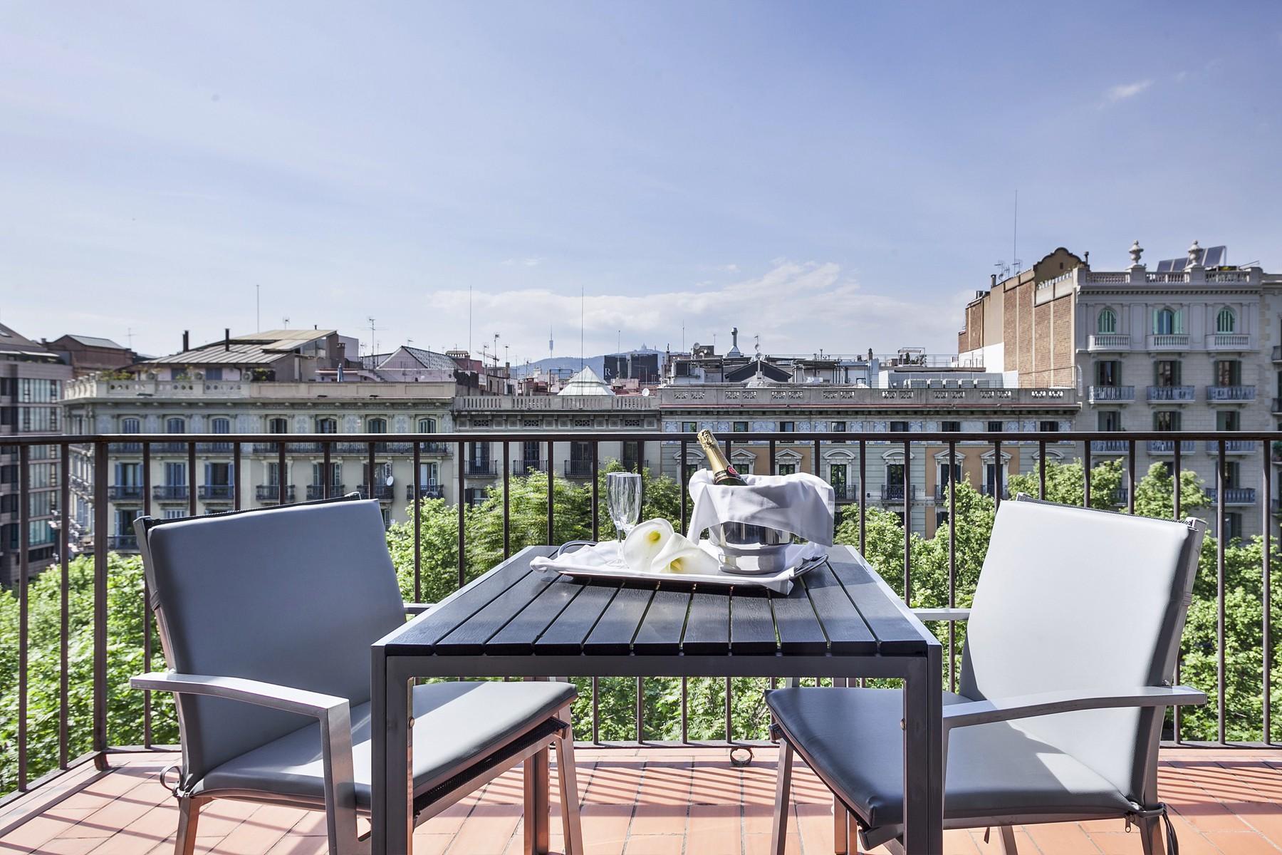 hotel_atriumpalace_doble_terraza_0