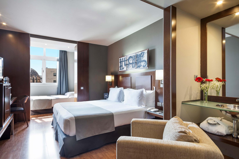 hotel_atriumpalace_triple_0