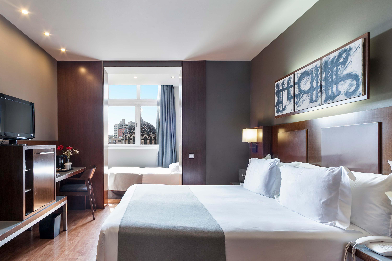 hotel_atriumpalace_triple_1